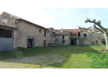 Thumbnail 9 bed property for sale in 13890, Mouries, Fr