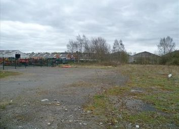 Thumbnail Land to let in Open Storage Land, Sandy Lane Industrial Estate, Stourport-On-Severn, Worcestershire