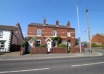 Thumbnail 2 bed property for sale in Wigan Road, Ormskirk