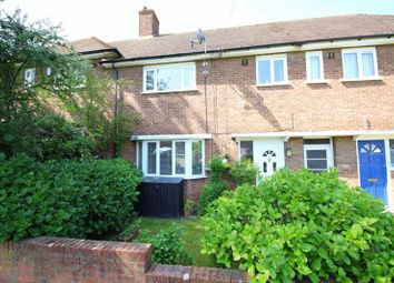 Thumbnail 3 bed terraced house for sale in Biddenden Way, Mottingham