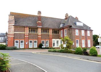 Thumbnail Commercial property for sale in Nazareth House, Chapel Walk, Bexhill, East Sussex
