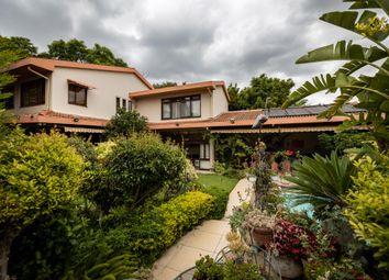Thumbnail 4 bed town house for sale in 7 Magnolia Park, 703 Walker Street, Baileys Muckleneuk, Pretoria, Gauteng, South Africa