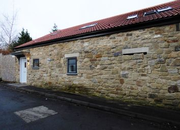 Thumbnail 3 bed terraced house to rent in Reay Street, Tyne And Wear