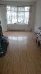 Thumbnail 5 bed semi-detached house to rent in Crouch Avenue, Barking