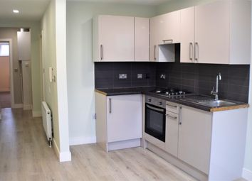 Thumbnail 2 bed flat to rent in Hither Green Lane, Hither Green