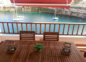 Thumbnail 2 bed duplex for sale in Calle Fabregues, Castell, Es, Menorca, Balearic Islands, Spain