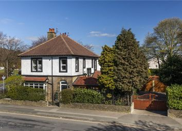 3 bed property for sale in Middleton Avenue, Middleton, Ilkley, West Yorkshire LS29