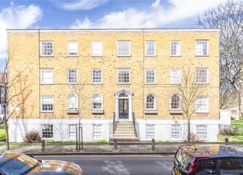 Thumbnail 2 bed flat for sale in Prior Bolton Street, London