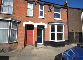 3 bed semi-detached house for sale in Martyrs Field Road, Canterbury CT1
