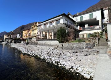 Thumbnail Semi-detached house for sale in Colonno, Como, Lombardy, Italy