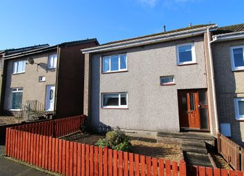 3 bed end terrace house for sale in Cairnie Place, Whitburn EH47