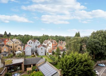 Thumbnail 2 bed flat for sale in S33, Bourchier Court, London Road, Sevenoaks, Kent