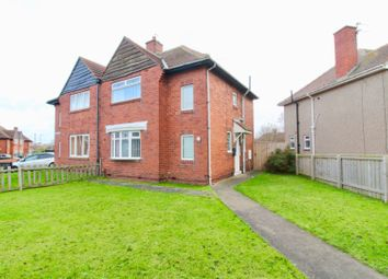 3 bed semi-detached house for sale in Winterbottom Avenue, Hartlepool TS24