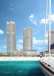 Thumbnail 4 bed apartment for sale in Sunrise Bay, Emaar Beachfront, Dubai Harbour, Dubai