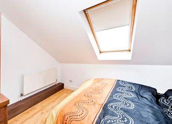 Thumbnail Room to rent in Frithville Gardens, Shepherds Bush, London