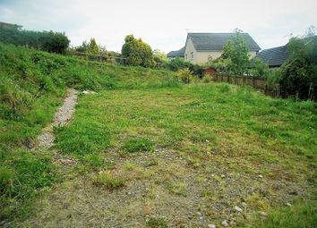 Land for sale in 2.10 Gardenhill Avenue, Castle Douglas DG7