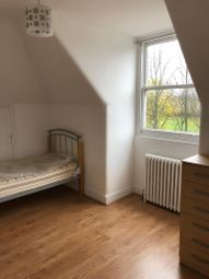 Thumbnail Room to rent in Turlewray Close, Finsbury Park, London