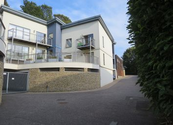 Thumbnail 1 bed flat for sale in The Watering, Norwich