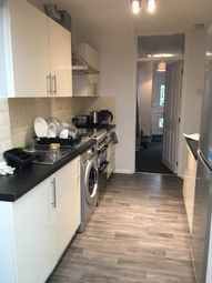 Thumbnail 4 bed property to rent in Cherrywood Avenue, Englefield Green, Surrey