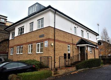 Thumbnail 1 bed flat to rent in Roxeth Green Avenue, South Harrow, Harrow