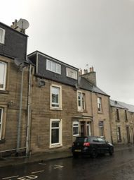 Thumbnail Studio to rent in Gladstone Street, Hawick