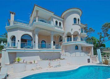 Thumbnail 4 bed villa for sale in Sol De Mallorca, Mallorca, Balearic Islands