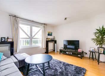 2 bed maisonette to rent in The Westbourne, 1 Artesian Road, London W2