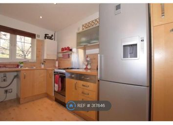 Thumbnail 2 bed semi-detached house to rent in Battle Close, Wimbledon