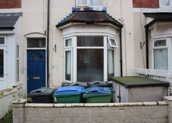 Thumbnail Studio to rent in Anderson Road, Smethwick