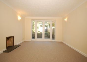 Thumbnail 2 bed terraced house to rent in Pipers Field, Ridgewood, Uckfield