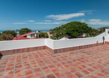 Thumbnail 3 bed detached house for sale in 119 11th St, Hermanus, 7200, South Africa