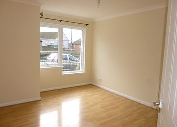 Thumbnail 4 bed town house to rent in Hunterfield Park, Gorebridge