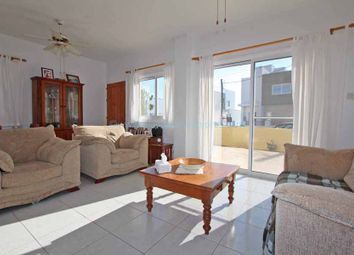 Thumbnail 3 bed detached house for sale in Paralimni, Famagusta, Cyprus