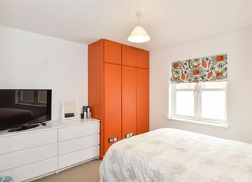Thumbnail 1 bedroom flat for sale in Thistleton Court, Margaret Street, York