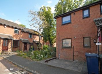 Thumbnail 1 bed flat for sale in Windmill Court, Newcastle Upon Tyne