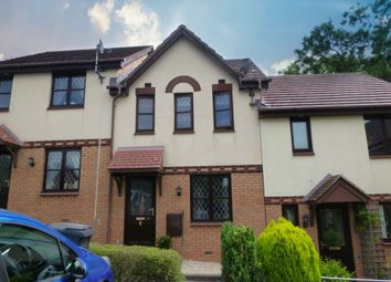 Photo of Osprey Drive, The Willows, Torquay TQ2