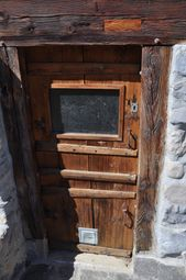 Thumbnail 3 bed barn conversion for sale in Chemin Les Pas, Villars, District D'aigle, Vaud, Switzerland