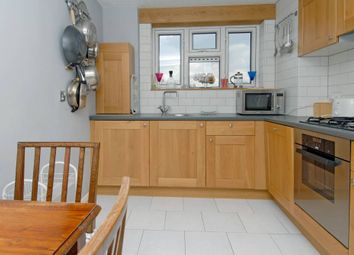 Thumbnail 2 bedroom flat to rent in Sussex Court, Grove Road, Barnes, London
