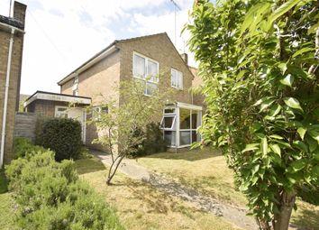 Thumbnail 4 bedroom semi-detached house to rent in Swindon Lane, Cheltenham