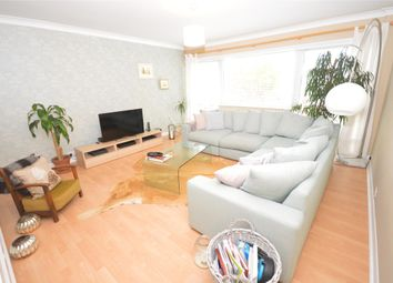 Thumbnail 4 bedroom end terrace house to rent in Bankside Close, Carshalton, Surrey