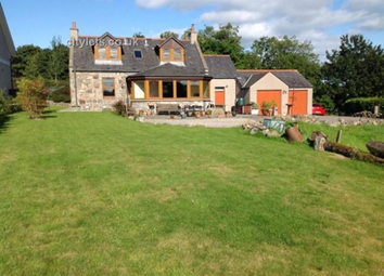 Thumbnail 3 bed detached house to rent in Cults, Aberdeen