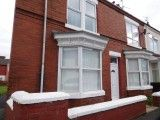 Thumbnail 3 bed terraced house for sale in Fern Avenue, Bentley Doncaster