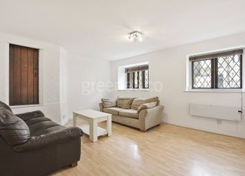 Thumbnail 2 bed flat for sale in Simon Court, Saltram Crescent, London