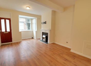 Thumbnail 2 bedroom property to rent in Irene Avenue, Durham Street, Hull