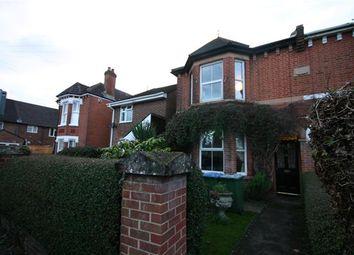 Thumbnail Studio to rent in Foundry Lane, Freemantle, Southampton