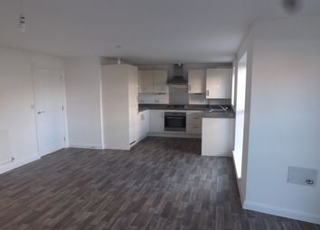 Thumbnail 2 bedroom flat to rent in Broadhurst Place, Basildon