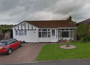 Thumbnail 2 bed detached bungalow to rent in Hothersall Drive, Sutton Coldfield