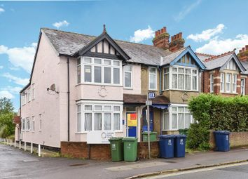 Thumbnail 1 bedroom flat for sale in Windmill Road, Headington