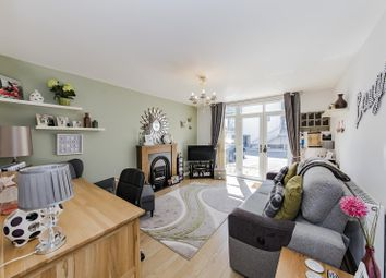 Thumbnail 1 bed flat to rent in Eirene Road, Goring-By-Sea, Worthing