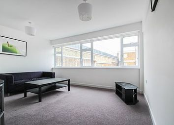 Thumbnail 2 bed flat to rent in Radcliffe Court, Rose Crescent, Cambridge